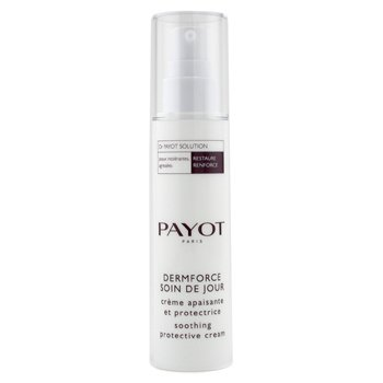 Dr Payot Solution Dermforce Soin De Jour Soothing Protective Cream (50ml/1.6oz)