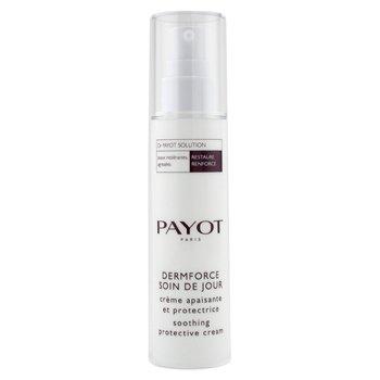 Dr Payot Solution Dermforce Soin De Jour Дневной Успокаивающий Защитный Крем 50ml/1.6oz