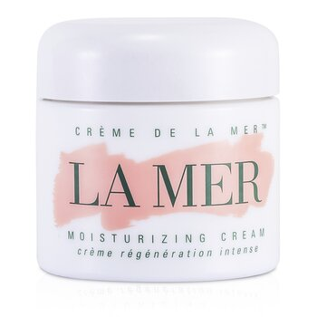 Creme De La Mer The Moisturizing Cream (250ml/8.5oz)