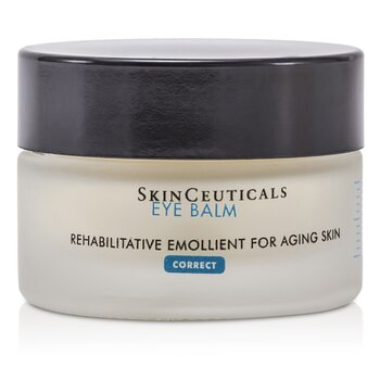 Skin Ceuticals Бальзам для Век 14g/0.5oz