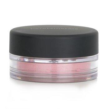i.d. BareMinerals Face Color - Rose Radiance (0.85g/0.03oz)