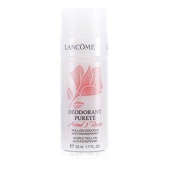 Deodorant Purete Gentle Roll-On Anti-Perspirant (50ml/1.7oz)