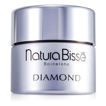 Diamond Cream Anti-Aging Bio Regenerative Cream (50ml/1.7oz)