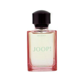 Homme Deodorant Spray (75ml/2.5oz)