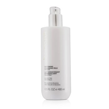 Softening Cleansing Milk (400ml/13.5oz)