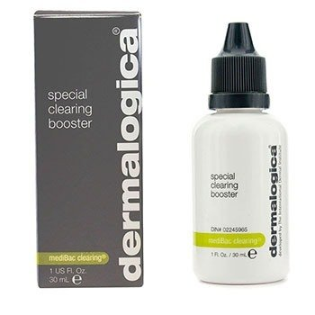 MediBac Clearing Special Clearing Booster (30ml/1oz)