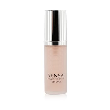 Kanebo Sensai Cellular Performance Эссенция 40ml/1.3oz