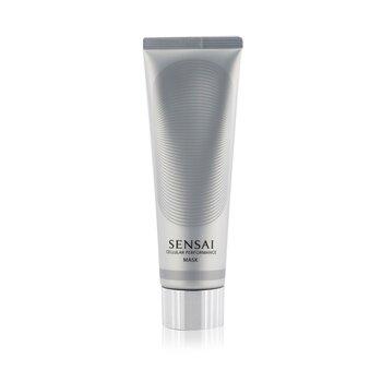Sensai Cellular Performance Mask (100ml/3.5oz)