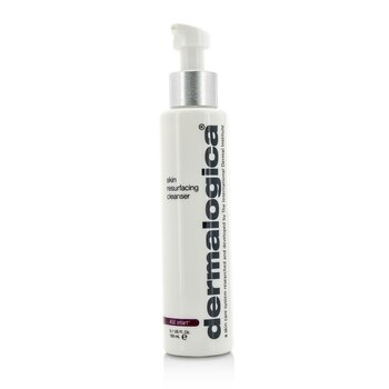 Age Smart Skin Resurfacing Cleanser (150ml/5.1oz)