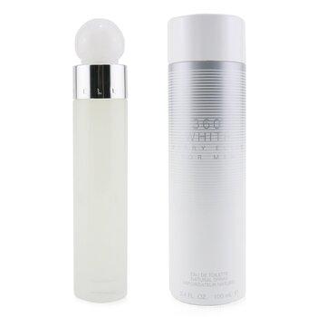 360 White Eau De Toilette Spray (100ml/3.4oz)