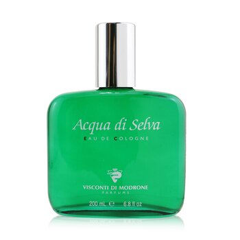 Acqua Di Selva Eau De Cologne Splash (200ml/6.8oz)