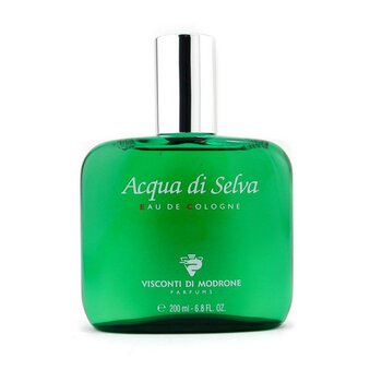 Acqua Di Selva Eau De Cologne Spray (100ml/3.3oz)