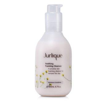 Jurlique Успокаивающая Очищающая Пенка 200ml/6.7oz
