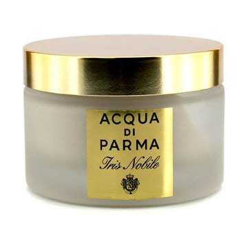 Acqua Di Parma Iris Nobile Сияющий Крем для Тела 150g/5.25oz