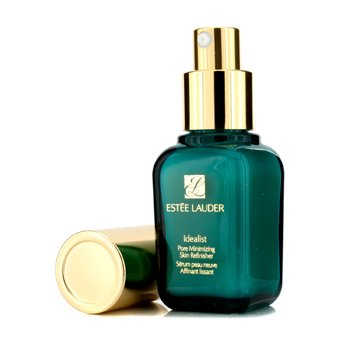 Idealist Pore Minimizing Skin Refinisher (30ml/1oz)