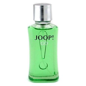 Joop Go Eau De Toilette Spray (50ml/1.6oz)