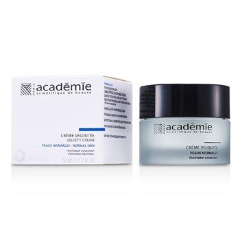 100% Hydraderm Velvety Cream (For Normal Skin) (50ml/1.7oz)