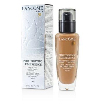 Photogenic Lumessence Light Mastering Smoothing Makeup SPF15 - # 05 Beige Noisette (30ml/1oz)