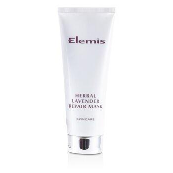 Herbal Lavender Repair Mask (75ml/1.8oz)