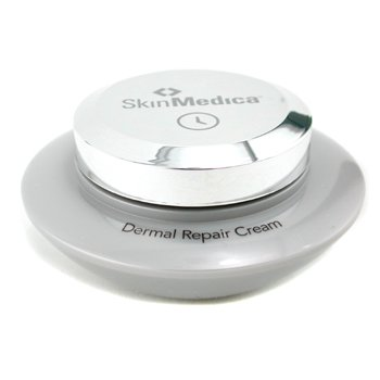 Dermal Repair Cream (48g/1.7oz)