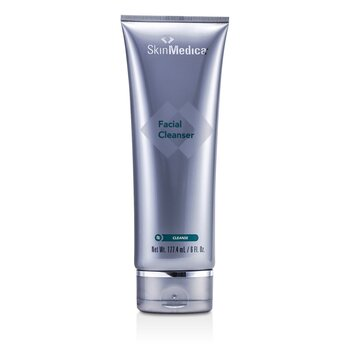 Facial Cleanser (177.44ml/6oz)