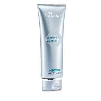 Sensitive Skin Cleanser (177.44ml/6oz)