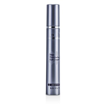 TNS Illuminating Eye Cream (14.18g/0.5oz)