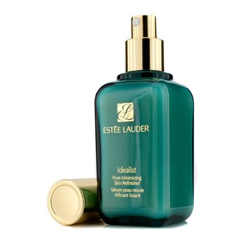 Idealist Pore Minimizing Skin Refinisher (100ml/3.3oz)