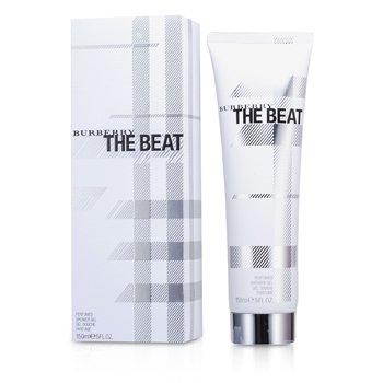 Burberry The Beat Гель для Душа 150ml/5oz