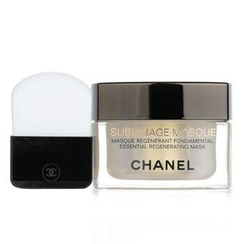 Sublimage Essential Regenerating Mask (50g/1.7oz)