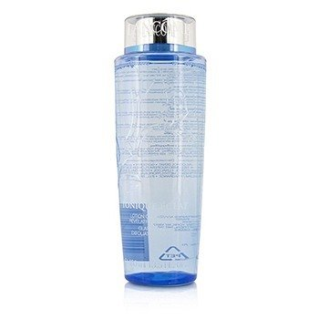 Lancome 蘭蔻 去角質化妝水 Tonique Eclat Clarifying Exfoliating Toner 400ml/13.4oz - 化妝水/保濕噴霧