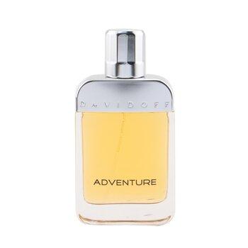 Adventure Eau De Toilette Spray (50ml/1.7oz)