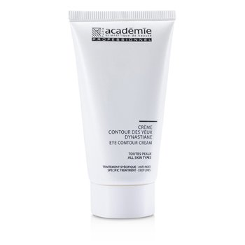 Hypo-Sensible Anti Wrinkles Eye Contour Cream (Salon Size) (50ml/1.7oz)