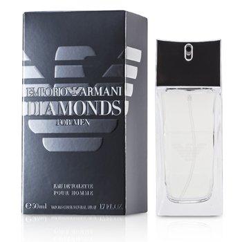 Diamonds Eau De Toilette Spray (50ml/1.7oz)