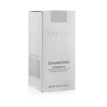 Diamond Extreme Eye (25ml/0.8oz)