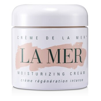 Creme De La Mer The Moisturizing Cream (100ml/3.4oz)