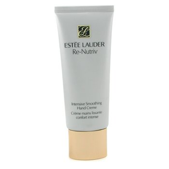 Re-Nutriv Intensive Smoothing Hand Creme (Unboxed) (100ml/3.4oz)
