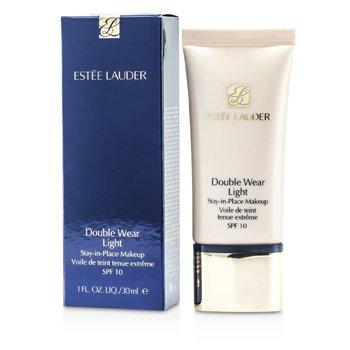 Double Wear Light Stay In Place Makeup SPF10 - # 13 (Intensity 4.0) (30ml/1oz)