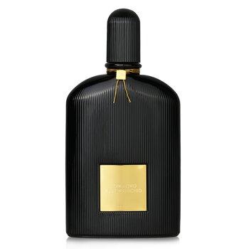 Tom Ford Black Orchid 經典黑蘭花女性淡香精 100ml/3.4oz - 香水