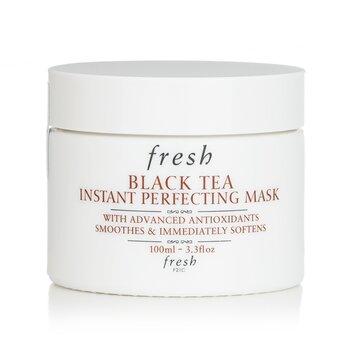 Black Tea Instant Perfecting Mask (100ml/3.4oz)