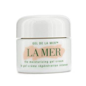 Gel De La Mer The Moisturizing Gel Cream (30ml/1oz)