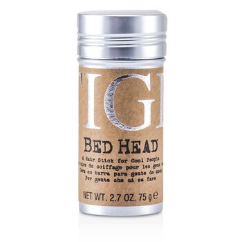 Bed Head Stick - A Hair Stick For Cool People (Soft Pliable Hold That Creates Texture) (75ml/2.7oz)