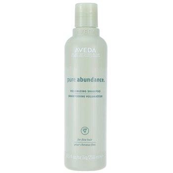 Pure Abundance Volumizing Shampoo (250ml/8.5oz)