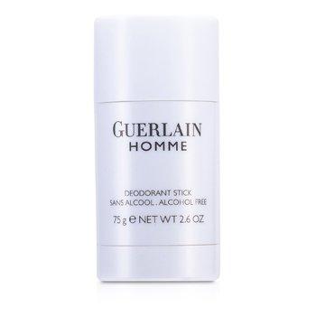 Guerlain Homme Дезодорант Стик 75ml/2.5oz