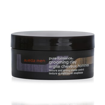 Men Pure-Formance Grooming Clay (75ml/2.5oz)