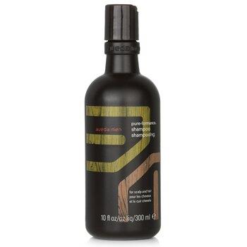 Men Pure-Formance Shampoo (300ml/10oz)