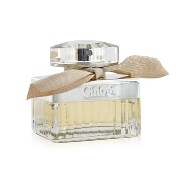 Chloe EDP Spray 30ml/1oz women