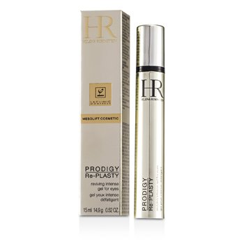 Prodigy Re-Plasty Reviving Extreme Gel For Eyes (15ml/0.52oz)