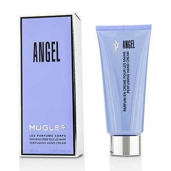 Angel Perfuming Hand Cream (100ml/3.4oz)