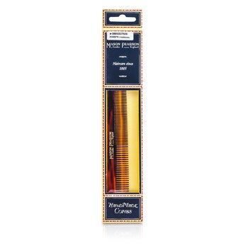 Cutting Comb (1pc)